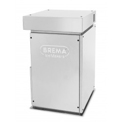 M 1500 SPLIT CO2