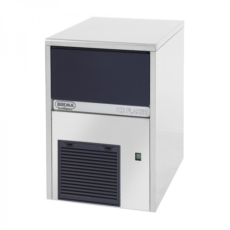 GB 601