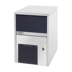 GB 601 HC