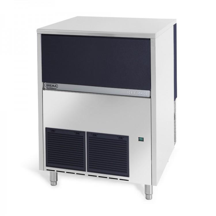 GB 1540 HC