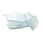 Ice Scales
